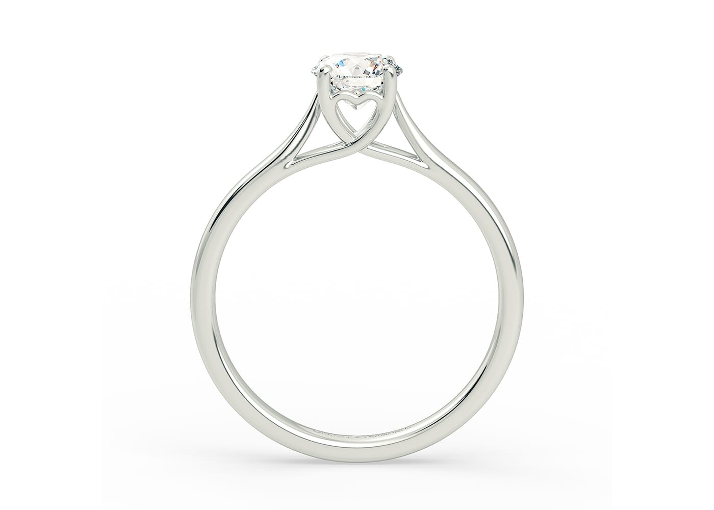 wg of we love for this definitely romantic captures engagement fabfitfun subtle the because sophisticated beautifully most essence magazine ring three stoned elegance out it bride bunch minimalist odette rings