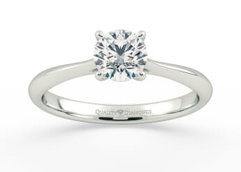 61025c44a093b carys in 18k white gold engagement ring