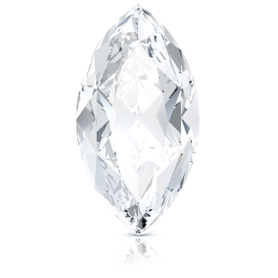 Marquise Cut Loose Diamonds